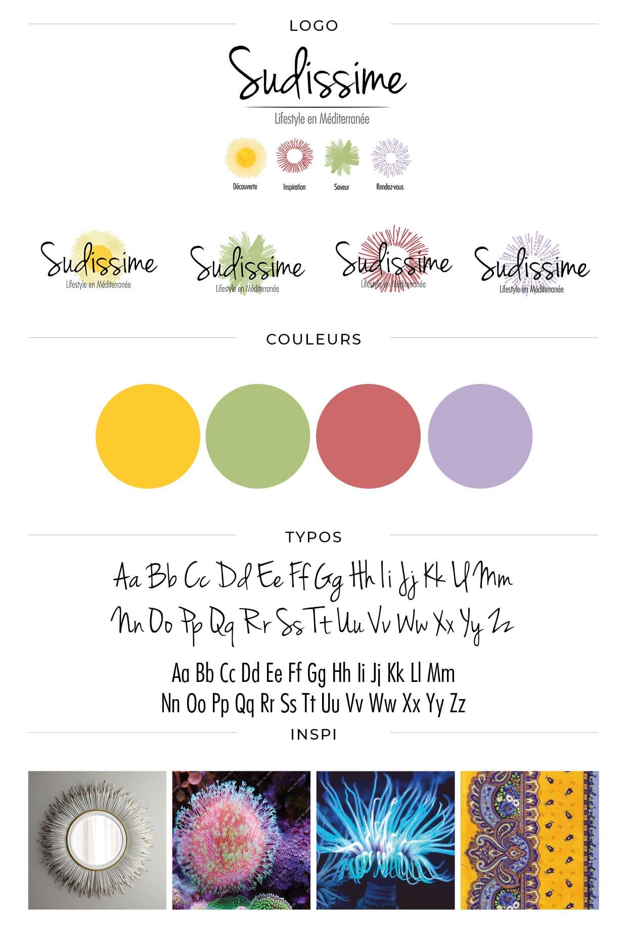 creation-logo-marseille-graphiste-AIX EN PROVENCE
