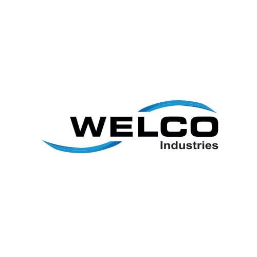 Creation logo graphiste marseille welco