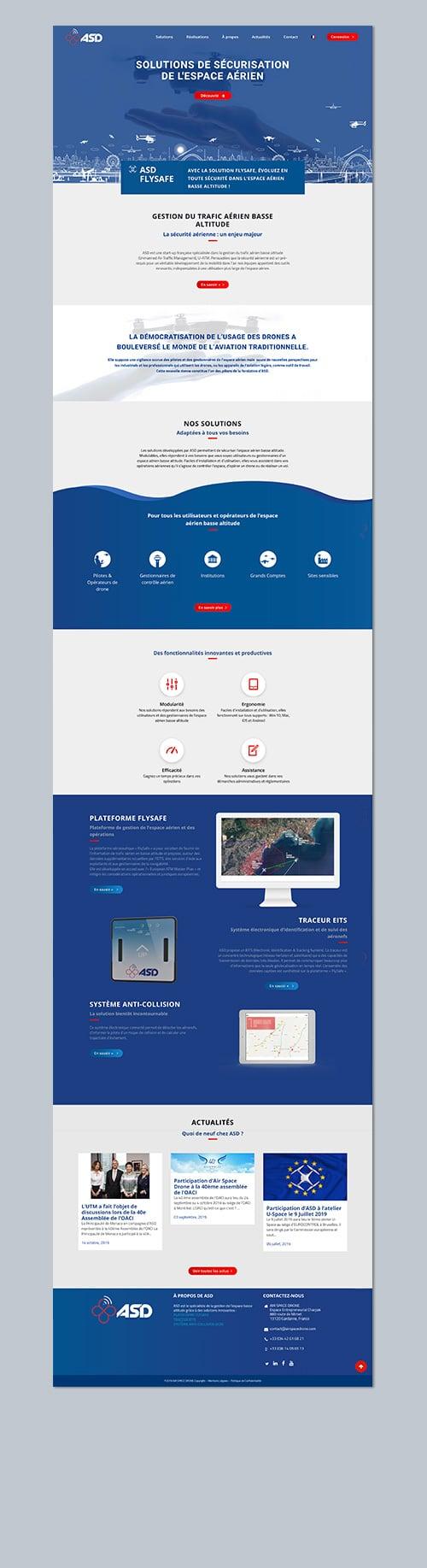 paris-site-web-marseille-agence-webdesign-asd-aix en provence