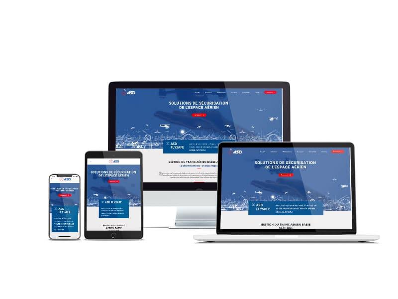site-web-marseille-agence-webdesign-asd-aix en provence
