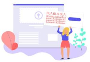 création de bannières web