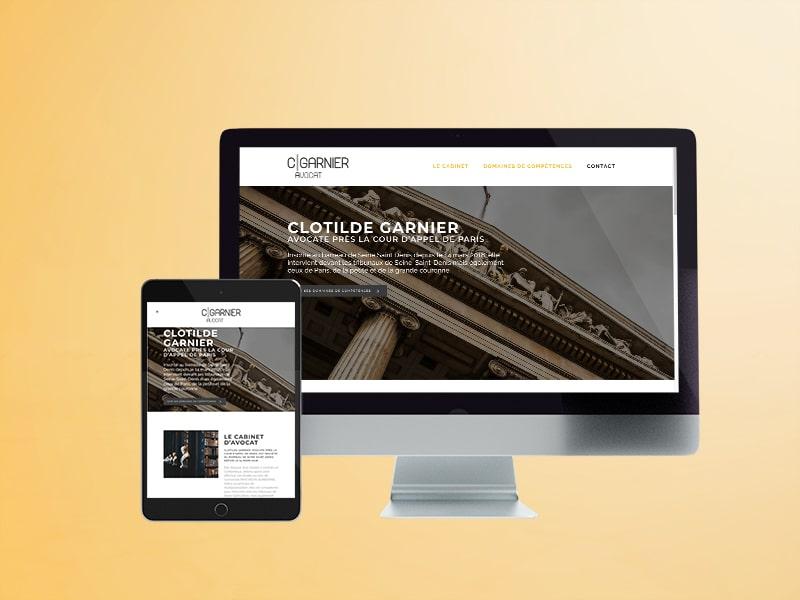 avocat communication site web marseille paris aix