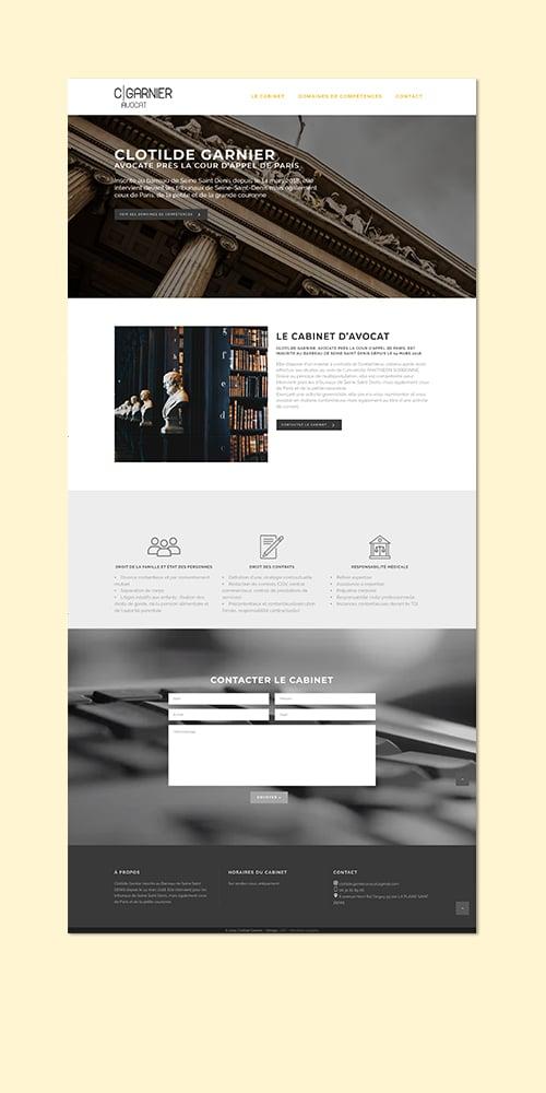 avocat-communication-site-web-marseille-paris-aix-bureaux