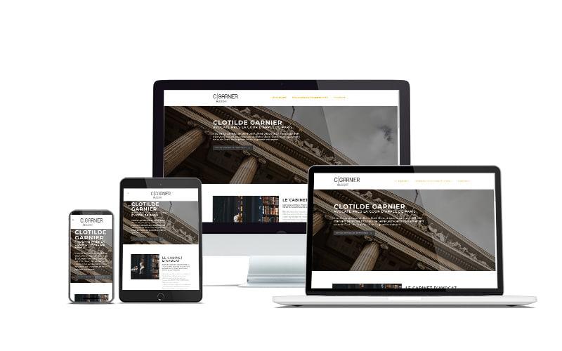 cabinet-avocat-communication-site-web-marseille-paris-aix-bureaux