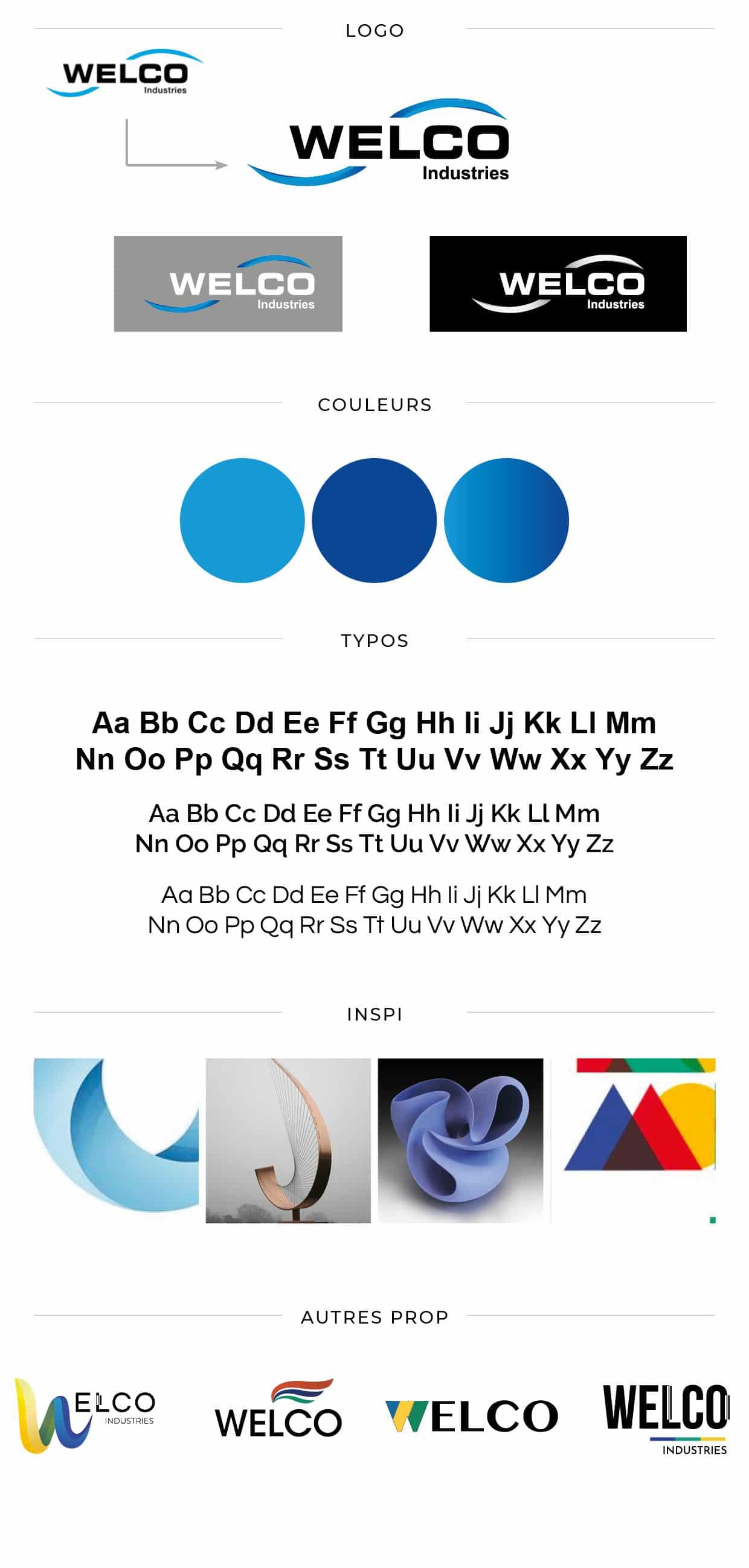 creation-logo-marseille-agence-webdesign-welco_AIX EN PROVENCE