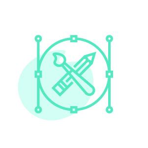 creation de logo agence de communication marseille