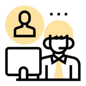 gestion et suivi de projet en communication